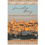 The Jerusalem Diary Joanna Kujawa