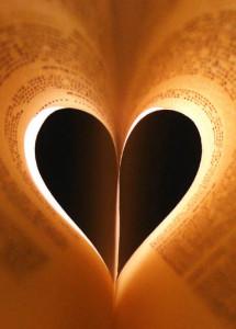 i_love_reading_edited