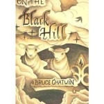 on the black hill bruce chatwin