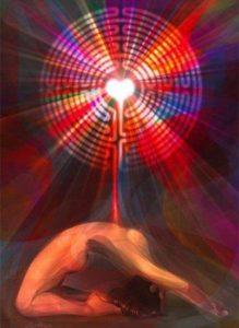 spiritual-birth